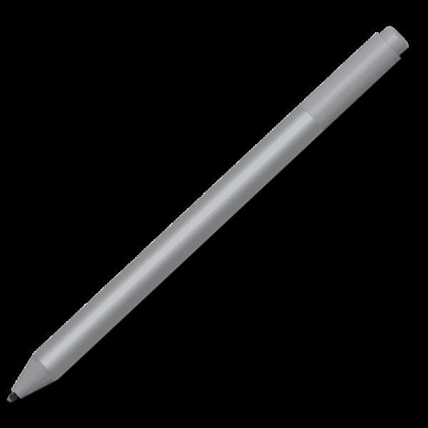 قلم دیجیتال مایکروسافت سرفیس  Microsoft pen