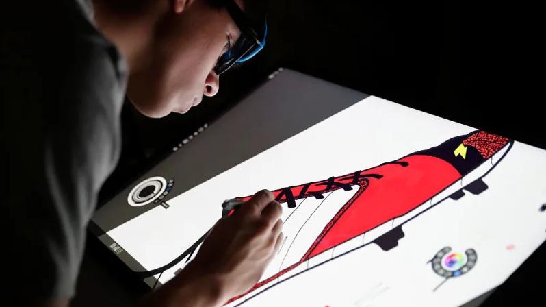 آموزش نصب قلم ماکروسافت سرفیس