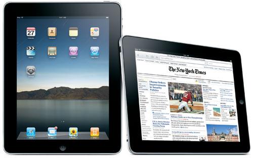 iPad چیست و چه کاربردی دارد ؟