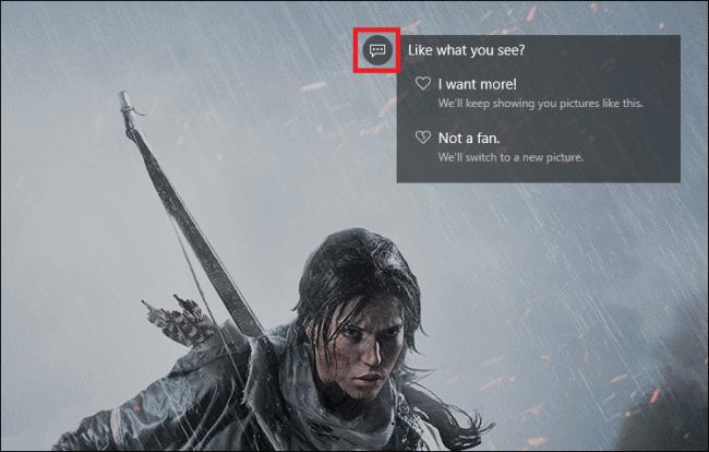 حذف و غیر فعال کردن تبلیغات در lock screen