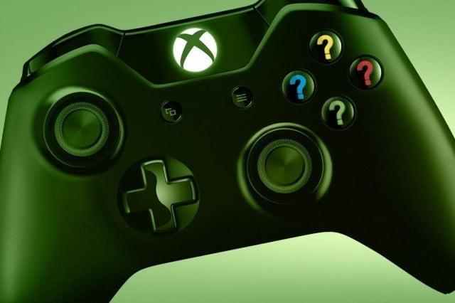 وصل کردن دسته Xbox one به کامپیوتر