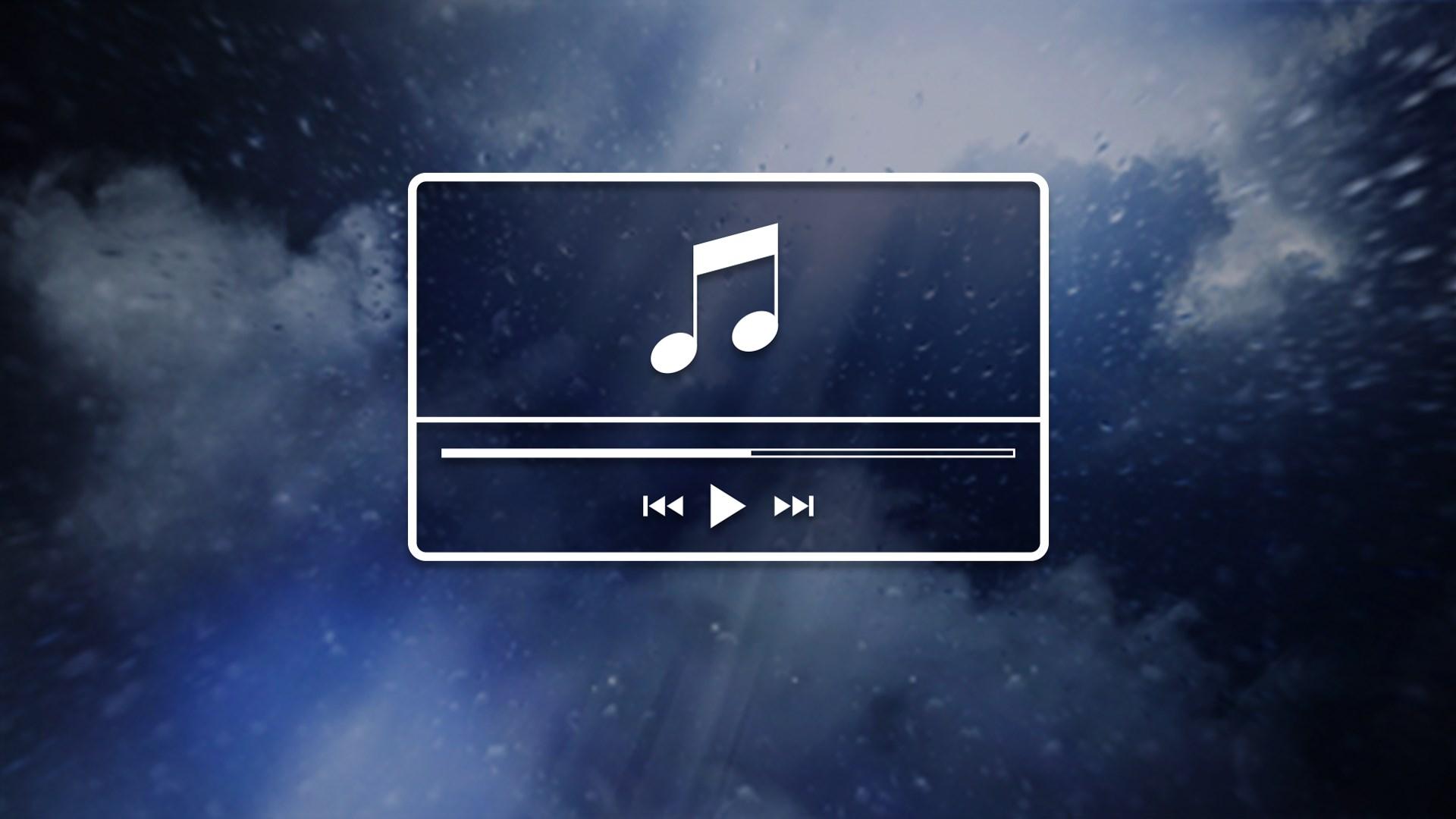 لیست نرم افزار های موزیک پلیر محبوب ویندوز