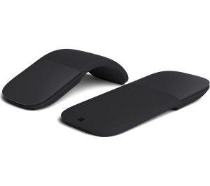 ماوس ارک سرفیس مایکروسافت Surface Arc Mouse
