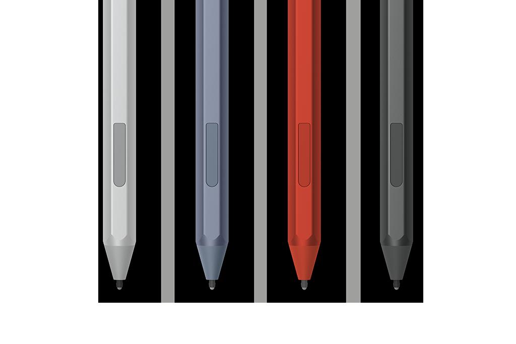 قلم سرفیس پرو 6 و 7