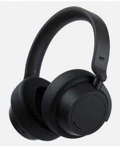 هدفون سرفیس مایکروسافت – Microsoft Surface Headphones 2